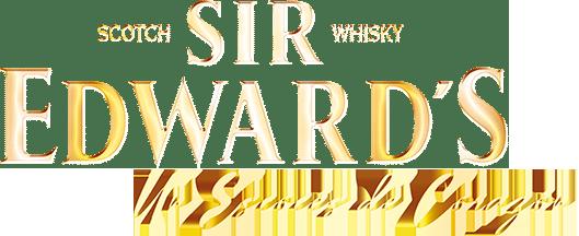 Scotch whisky - Whisky écossais