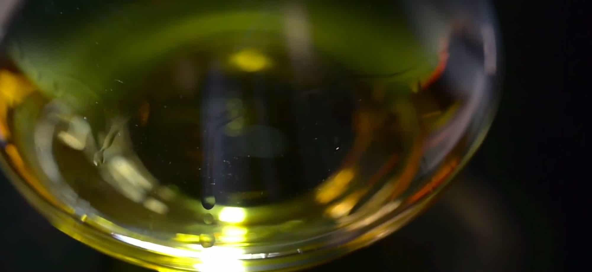 El whisky, una bebida espirituosa universal