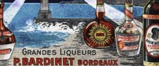 Histoire du groupe Bardinet