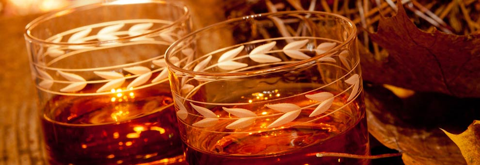 Los mejores momentos para disfrutar un whisky