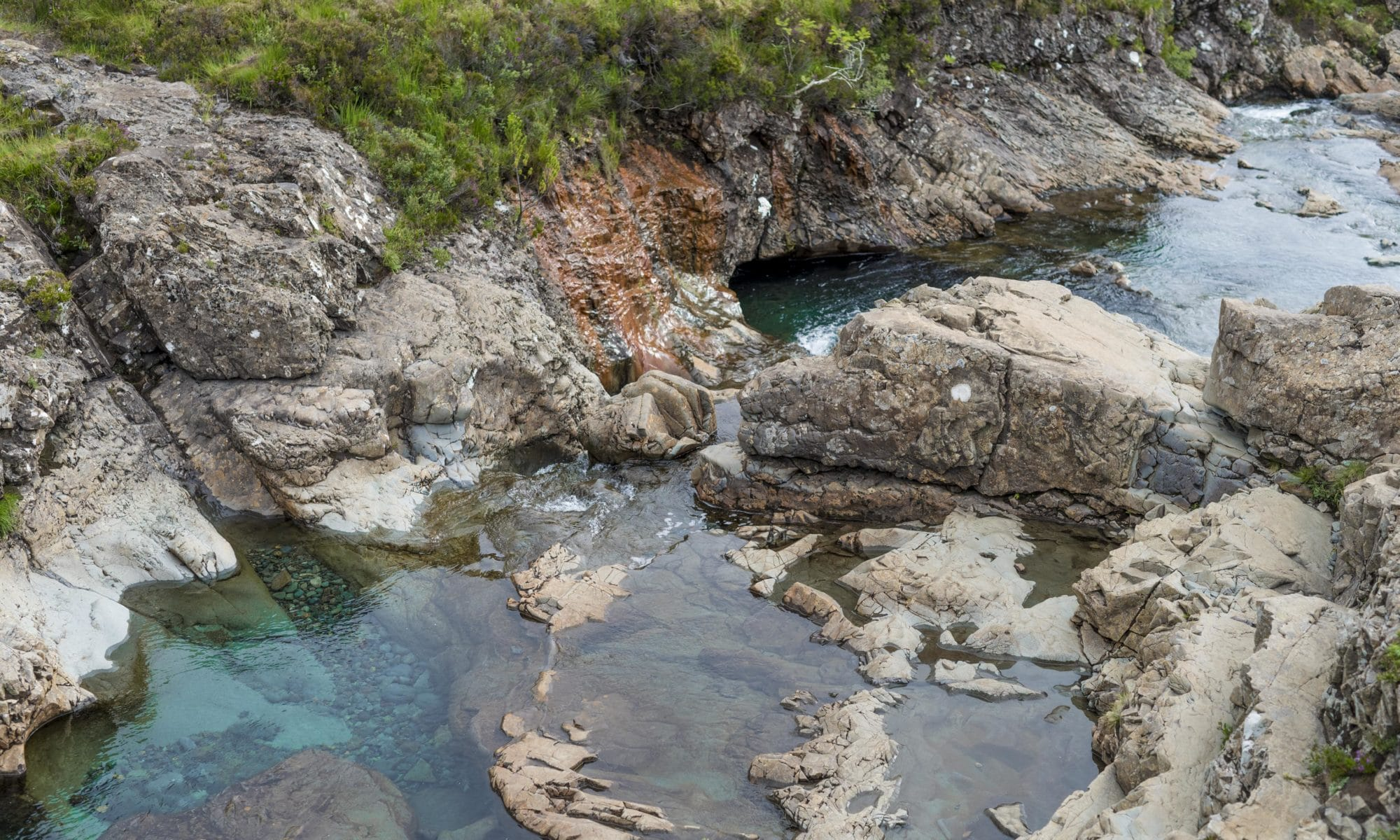 a-dip-in-the-fairy-pools-2