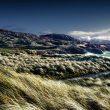 La Playa de Clashtoll, a sus prismáticos